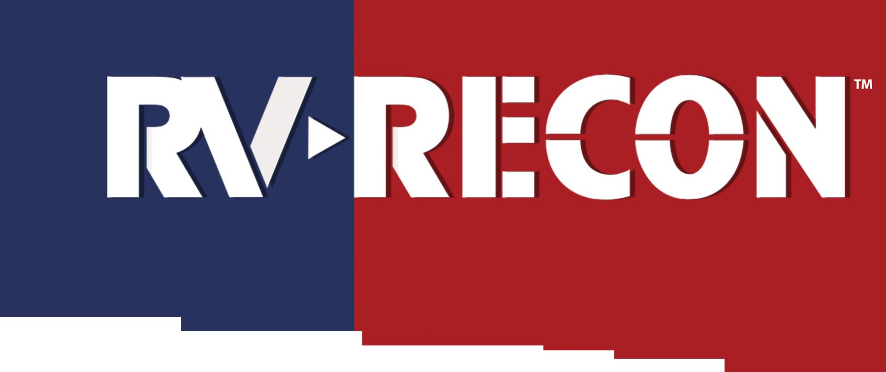RVRecon